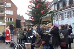 weihnachtsmarkt2014_2