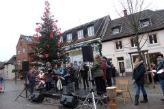 weihnachtsmarkt2014_6