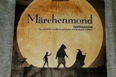 maerchenmond_2