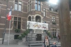 neerpelt2014_7