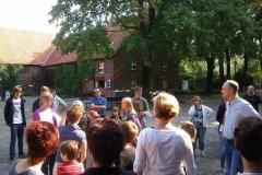 sommerfest2011_1