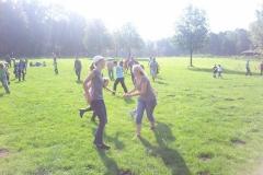 sommerfest2011_8